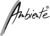 Chapter One Ambiente Logo
