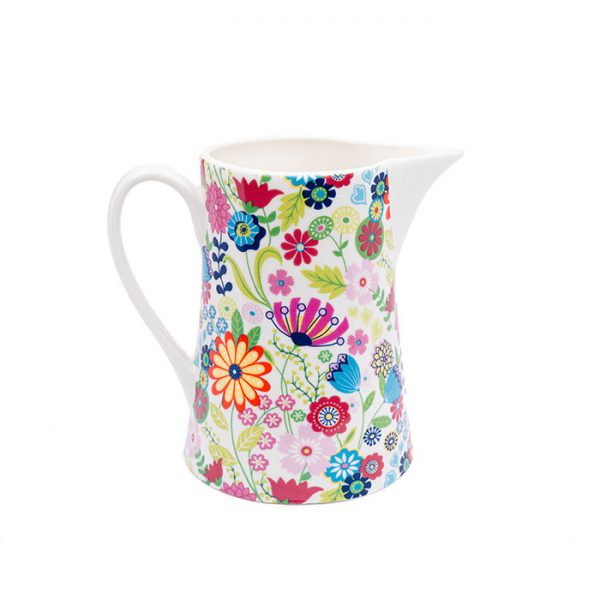 Chapter One Ditsy 12 Pint Jug