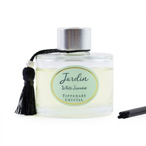 Chapter One Jardin White Jasmine Tipperary Crystal