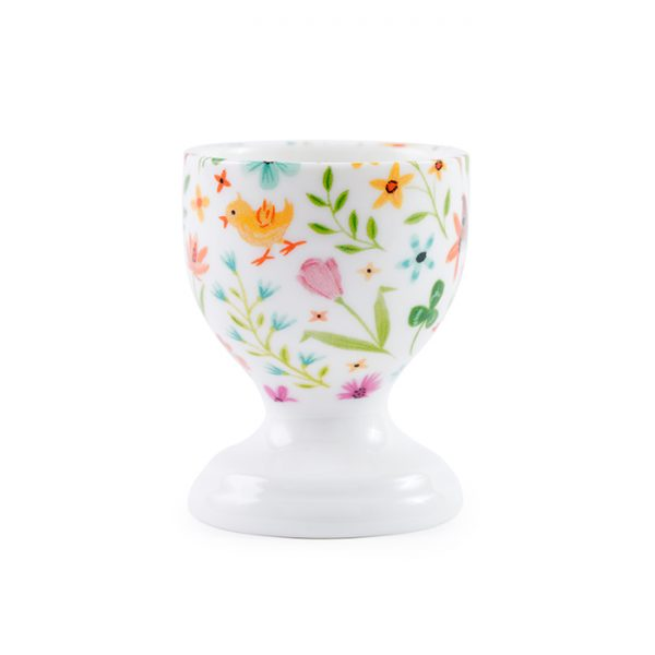 Chapter One Meadow Egg Cup