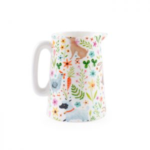 Chapter One Meadow Pint Jug