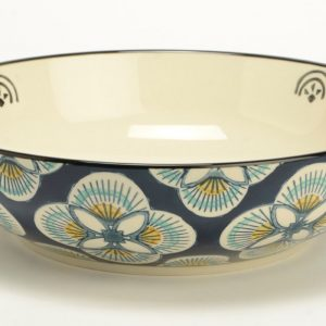 Chapter One Imany Summer Salad Bowl